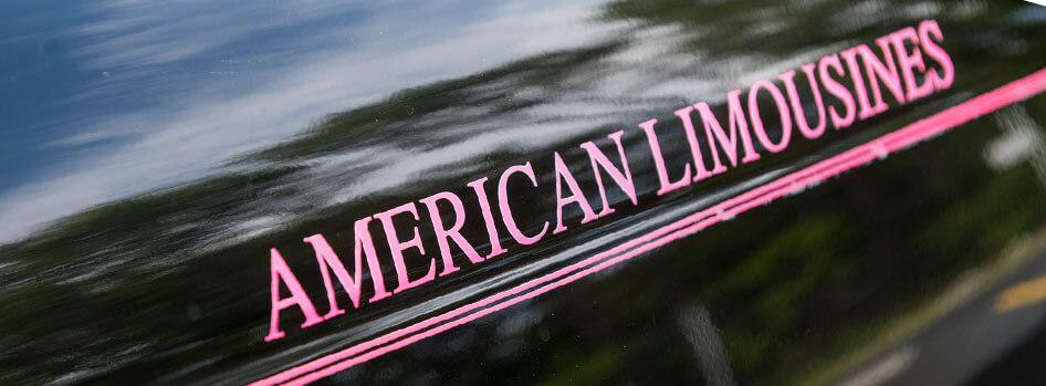 Car Service Baltimore American Limousines Inc