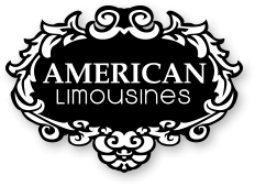 Car Service Baltimore - American Limousines