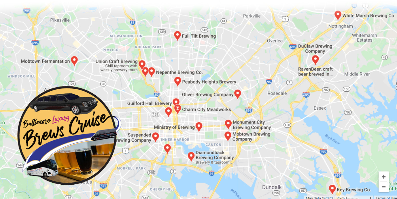 Brewery-tours-in-Baltimore-Maryland